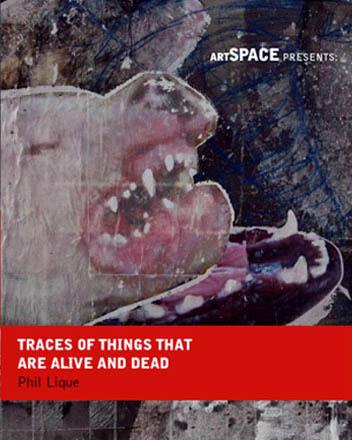 Artspace – Exhibition Catalogs image