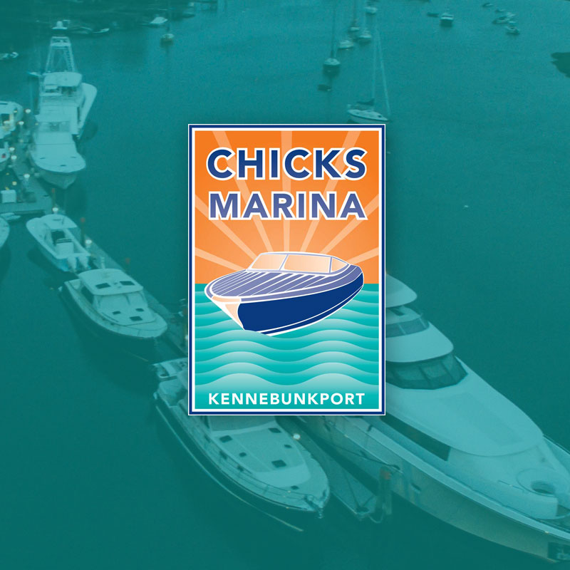 Chick's Marina image